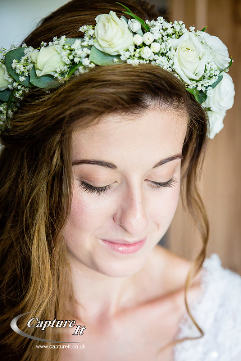 beacon-house-whitstable-wedding-photography-faj1-01