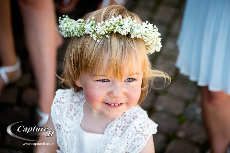 beacon-house-whitstable-wedding-photography-faj1-03