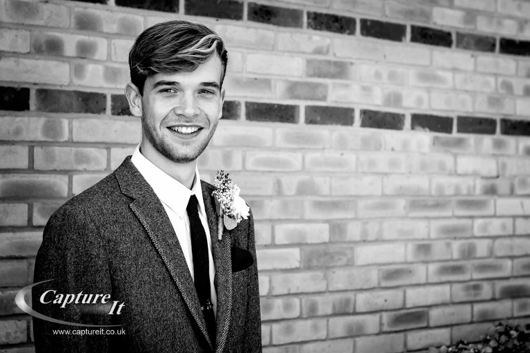 beacon-house-whitstable-wedding-photography-faj1-04