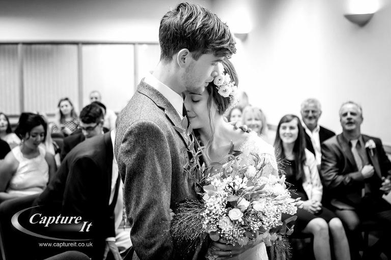 beacon-house-whitstable-wedding-photography-faj1-05