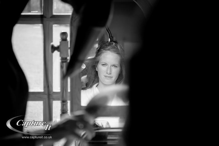 gate-street-barn-wedding-photography-nlf1-05