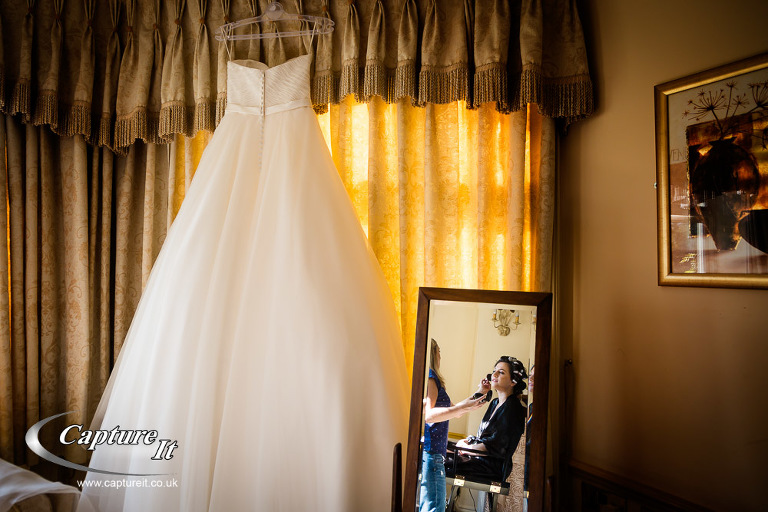 cantley-house-hotel-wedding-photography-ekw1-03