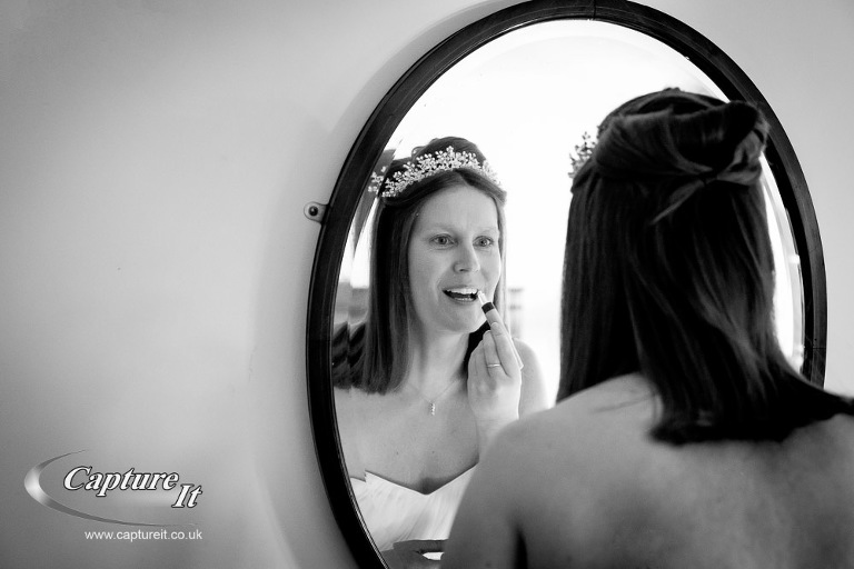 cantley-house-hotel-wedding-photography-dkl1-01