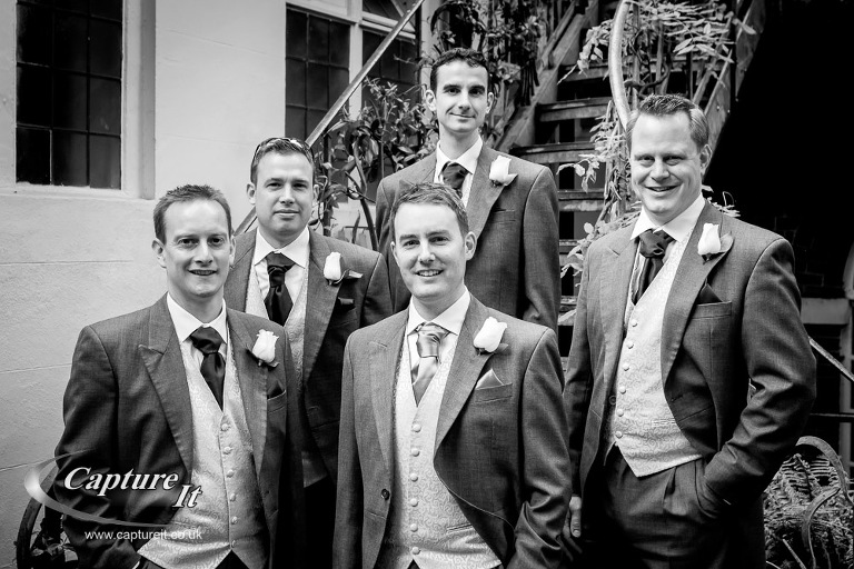 stationers-hall-wedding-photography-scrs-02
