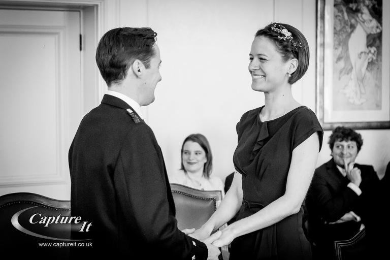 wandsworth-registry-office-wedding-photography-hem1-04