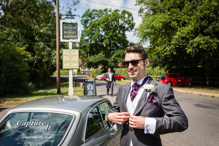 rotherwick-wedding-photography-mrr1-02