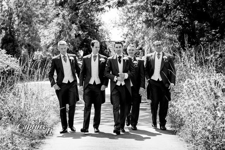 rotherwick-wedding-photography-mrr1-03