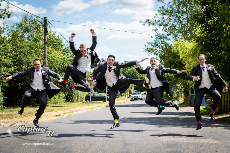 rotherwick-wedding-photography-mrr1-05