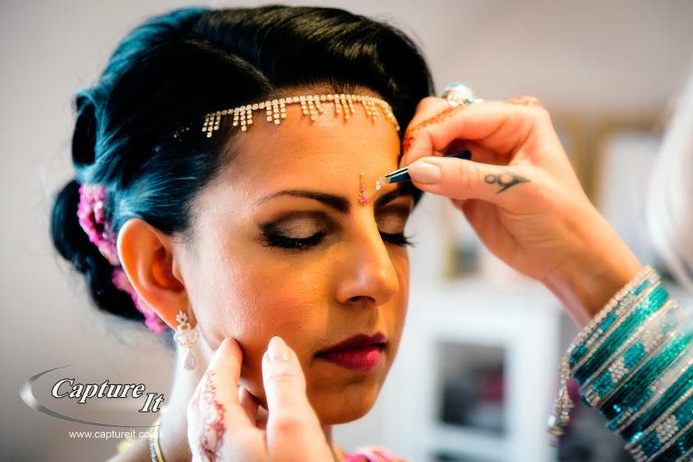 hindu-ceremony-wedding-photography-cdm-01