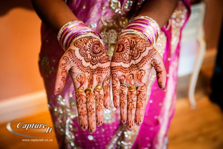 hindu-ceremony-wedding-photography-cdm-02