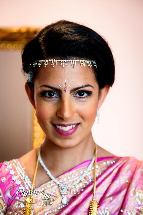 hindu-ceremony-wedding-photography-cdm-03