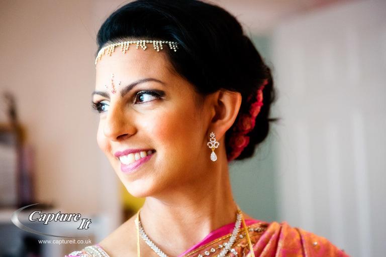 hindu-ceremony-wedding-photography-cdm-04