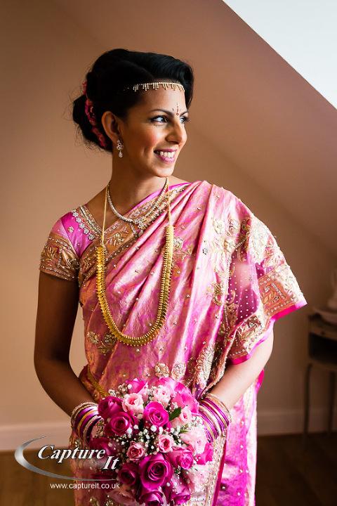 hindu-ceremony-wedding-photography-cdm-05