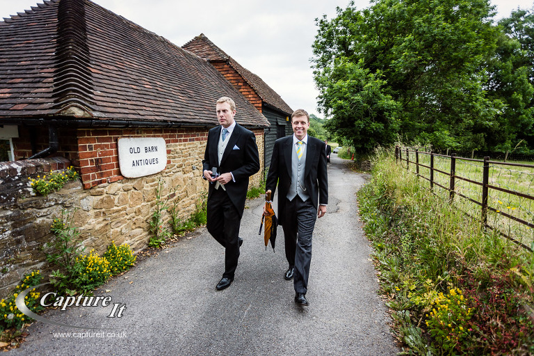 compton-surrey-wedding-photography-rfp-01