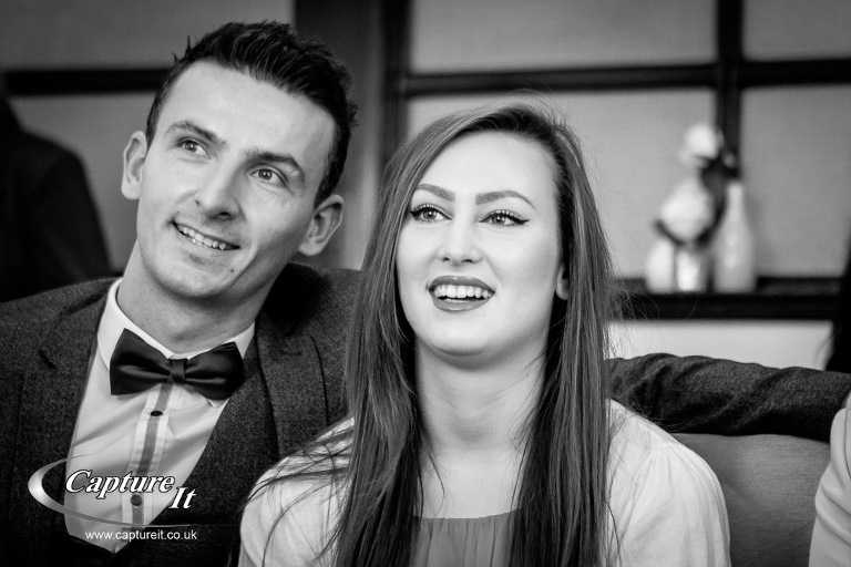hammersmith-wedding-photography-abx1-08