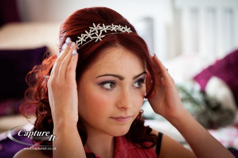 comp-gardens-wedding-photography-lrg1-01