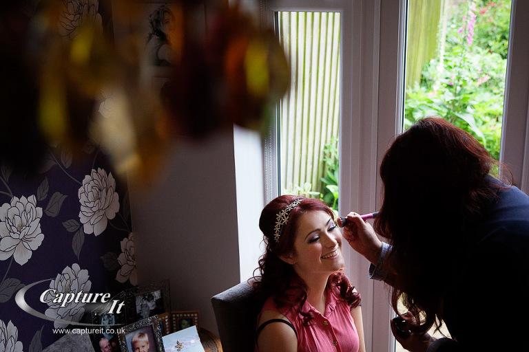 comp-gardens-wedding-photography-lrg1-02