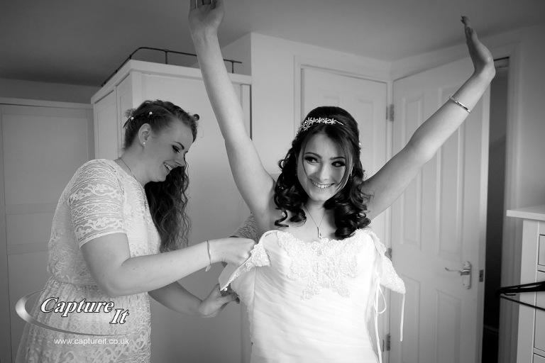 comp-gardens-wedding-photography-lrg1-05