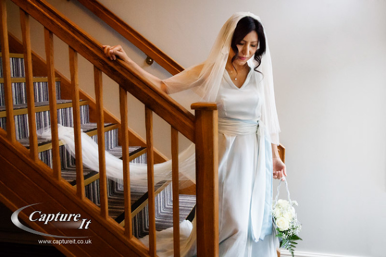drd1-wedding-photography-03