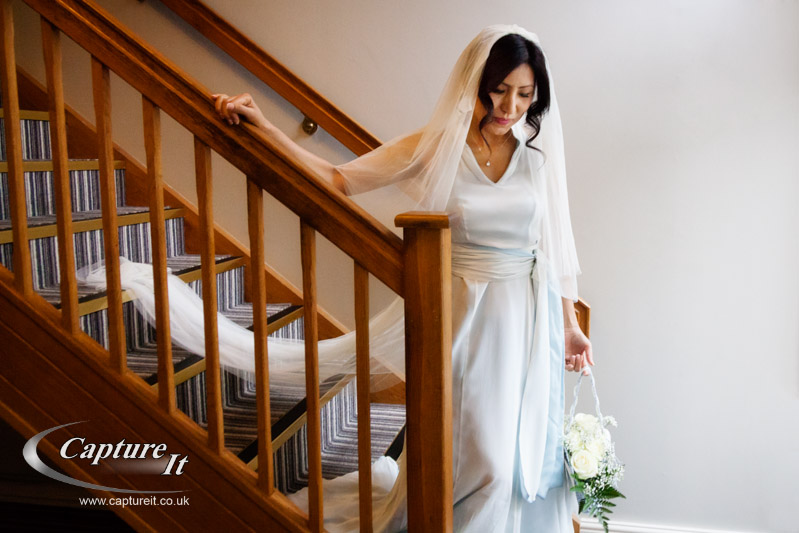 drd1-wedding-photography-03