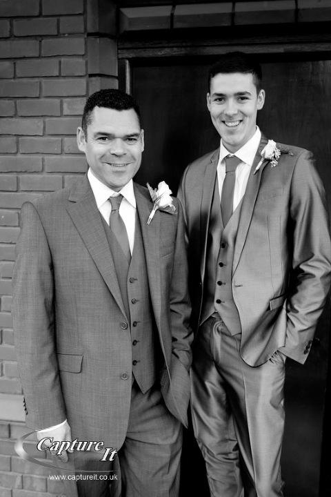 drd1-wedding-photography-05