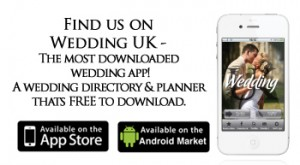 free android app for wedding planning