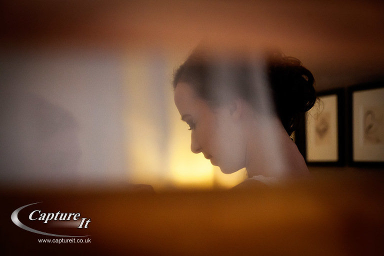 heatherden-hall-wedding-photography-nvg1-02