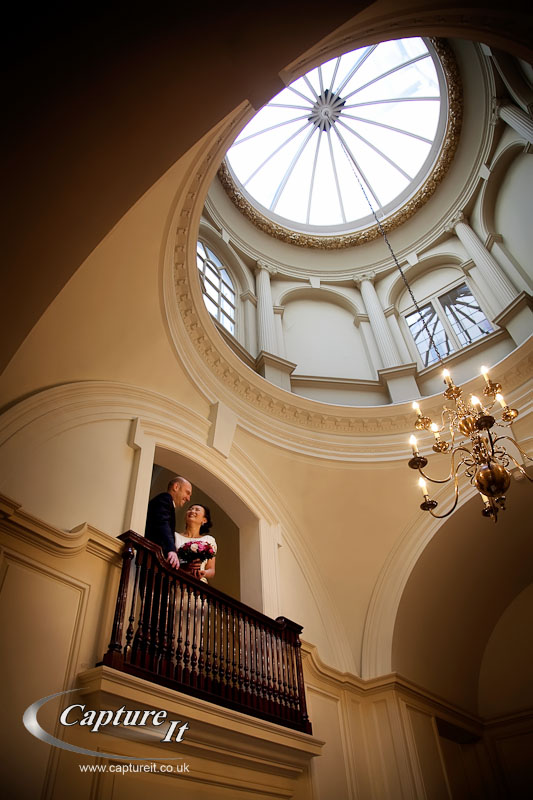 wedding photography at imperial college london 02
