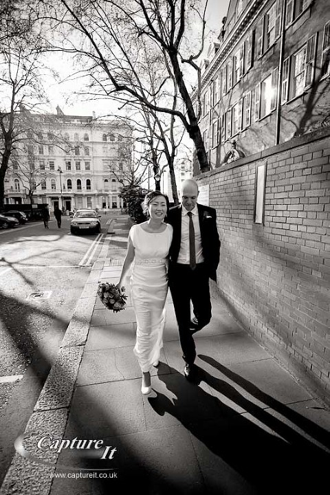 wedding photography at imperial college london 04