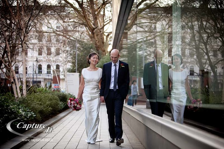 wedding photography at imperial college london 05