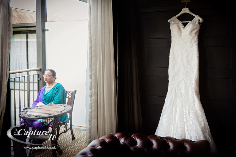 syon-park-wedding-photography-jps1-03