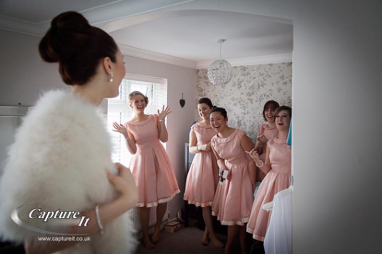 turkey-mill-wedding-photography-fbb-05