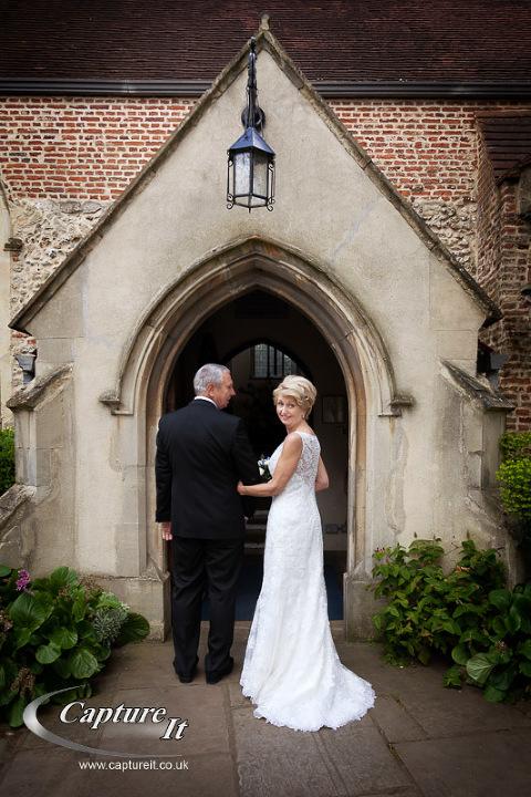 warren-house-wedding-photography-bsr1-01