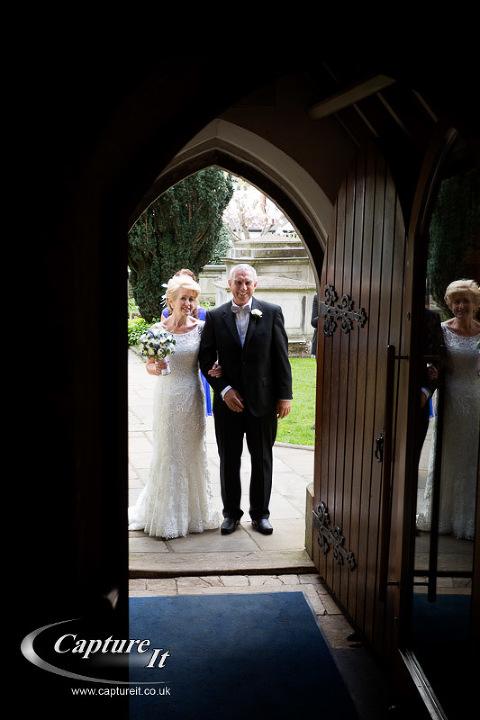 warren-house-wedding-photography-bsr1-02