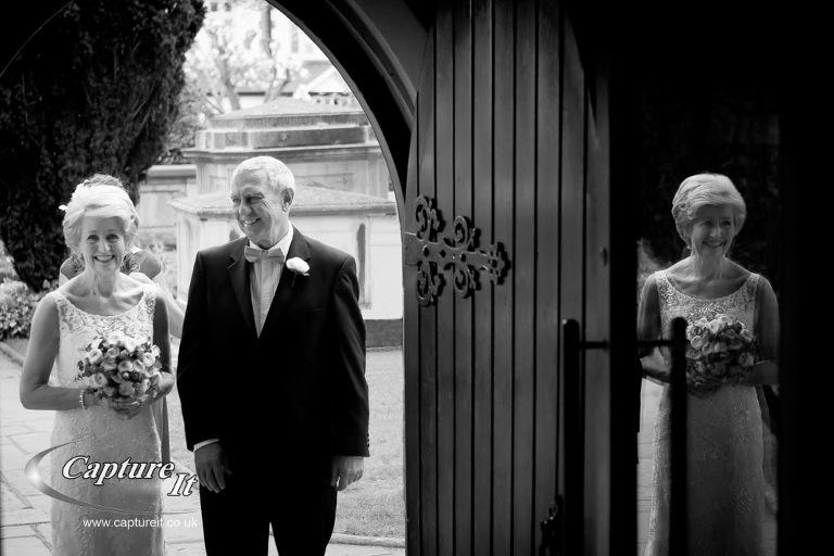 warren-house-wedding-photography-bsr1-03