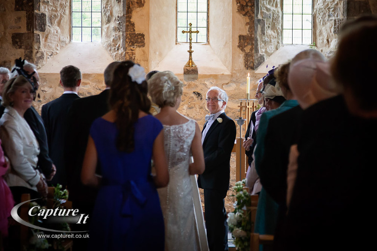warren-house-wedding-photography-bsr1-04