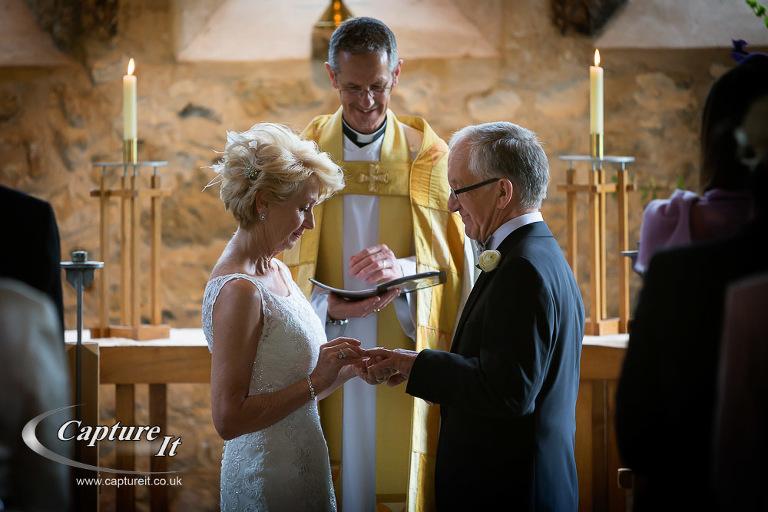 warren-house-wedding-photography-bsr1-05