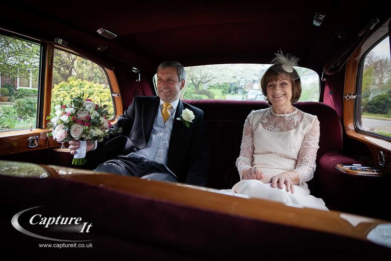 warren-house-wedding-photography-raw1-04