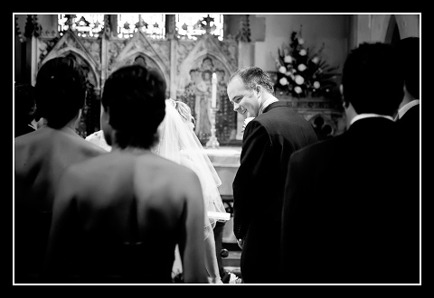 wedding_photo_04