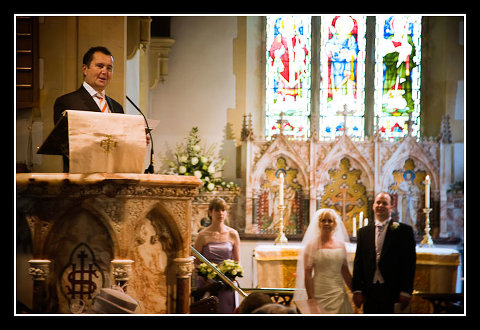 wedding_photo_05